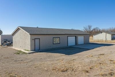 TBD DAYLILY, Anthony, NM 88021 - Photo 2