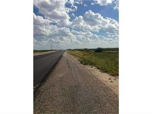 2001 ASCENSION DRIVE, Clint, TX 79836 - Photo 1