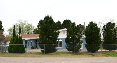 125 MINERIA ST, Fabens, TX 79838 - Photo 1