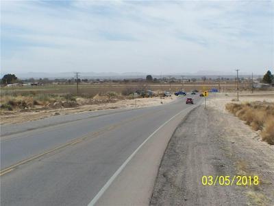 1 FM ROAD 1110, Clint, TX 79836 - Photo 2