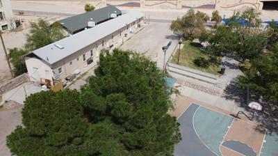 1820 W PAISANO DR # 9, El Paso, TX 79922 - Photo 2