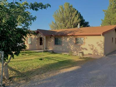 2908 OPITZ RD, Anthony, NM 88021 - Photo 1