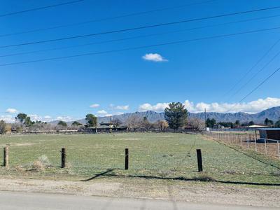 100 LANELL, CANUTILLO, TX 79835 - Photo 2