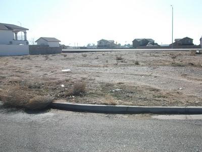 1200 CRAVENS ST, Anthony, TX 79821 - Photo 1