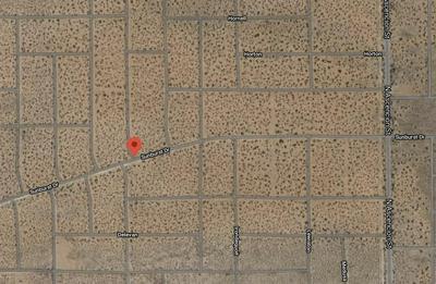 TBD SUNBURST DRIVE, Clint, TX 79836 - Photo 1