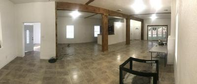 520 FOSTER RD, Las Cruces, NM 88001 - Photo 2