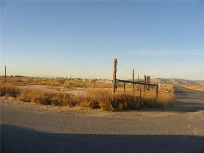 15149 YUCCA FOOTHILLS DRIVE, Clint, TX 79836 - Photo 1