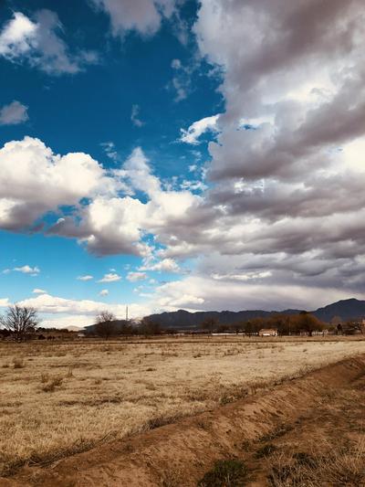 0 BOWLING FARM ROAD ROAD, Anthony, NM 88021 - Photo 2