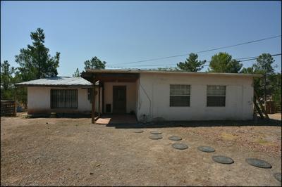 369 CARMEN GINGER RD, Clint, TX 79836 - Photo 2