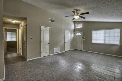 11737 LAPSTONE WAY, El Paso, TX 79934 - Photo 2
