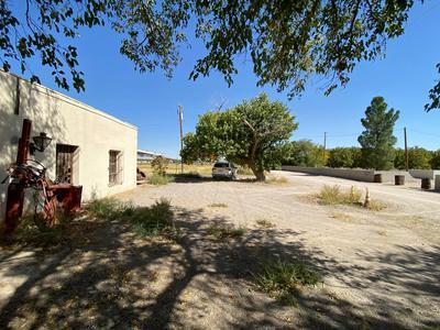 610 LA VINA RD, Anthony, NM 88021 - Photo 1