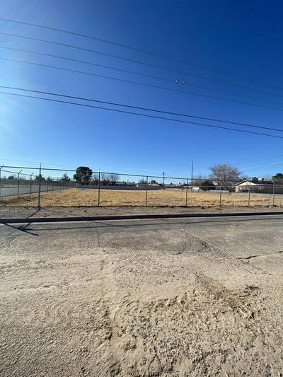 7350 9TH ST, Anthony, TX 79821 - Photo 1