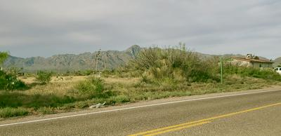 353 OASIS DR, Chaparral, NM 88081 - Photo 1