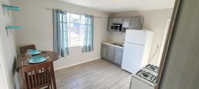 8813 MOUNT CHINATI DR, El Paso, TX 79904 - Photo 2