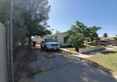 416 5TH ST, Anthony, TX 79821 - Photo 2