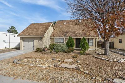1616 WINTON CIR, Las Cruces, NM 88007 - Photo 2