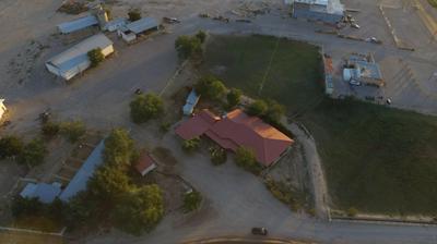 150 FM 1110, Clint, TX 79836 - Photo 1