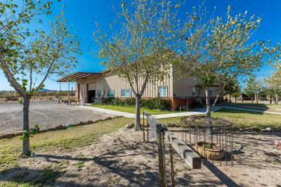 2990 CAP ROCK CT, CHAPARRAL, NM 88081 - Photo 1