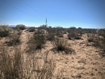TRACT A TIERRA VISTA, Anthony, NM 88021 - Photo 2