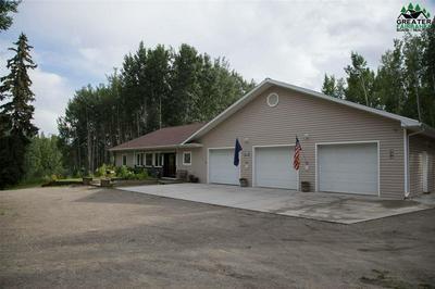 235 SUNNY HILLS DR, Fairbanks, AK 99712 - Photo 2