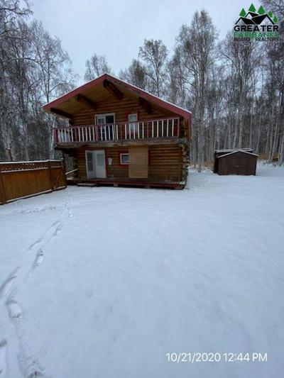 272 FAIR PL, Fairbanks, AK 99712 - Photo 2