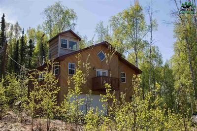 803 PINEHURST CT, Fairbanks, AK 99712 - Photo 1