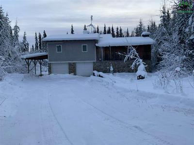 1090 MEADOW RUE AVE, North Pole, AK 99705 - Photo 1