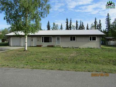 2518 HEALY ST, Delta Junction, AK 99737 - Photo 2