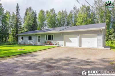 3410 HOOVER RD, North Pole, AK 99705 - Photo 1