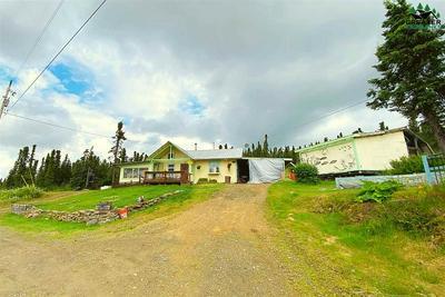 6020 MIDDLE FORK RD, Fairbanks, AK 99712 - Photo 2