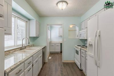 78 F ST, FAIRBANKS, AK 99701 - Photo 2