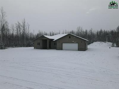 4315 CORDELIA WAY, Delta Junction, AK 99737 - Photo 2