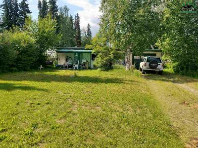 406 C ST, Fairbanks, AK 99701 - Photo 1