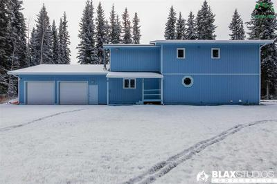 2239 PEEDE RD, North Pole, AK 99705 - Photo 1