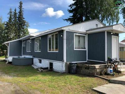 308 HAINES AVE, Fairbanks, AK 99701 - Photo 1