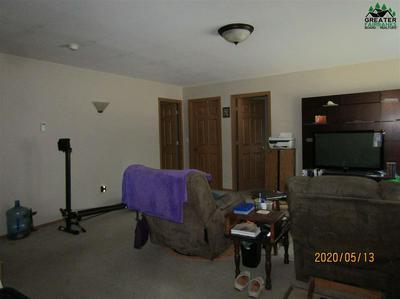 3760 SOURDOUGH RD, Delta Junction, AK 99737 - Photo 2