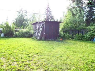 406 C ST, Fairbanks, AK 99701 - Photo 2
