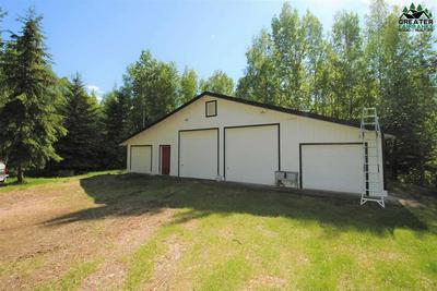 1015 SMALLWOOD TRL, Fairbanks, AK 99712 - Photo 2