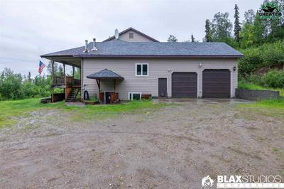360 LEUTHOLD DR, Fairbanks, AK 99712 - Photo 1