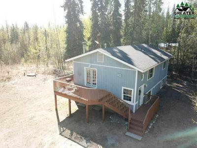 1988 MELANIE LN, Fairbanks, AK 99709 - Photo 2