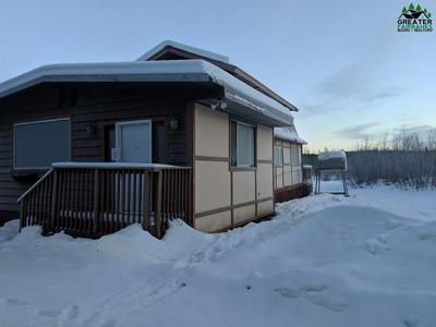 750 MCGRATH RD, Fairbanks, AK 99712 - Photo 2