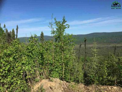 1140 CHAD ST, Fairbanks, AK 99712 - Photo 2