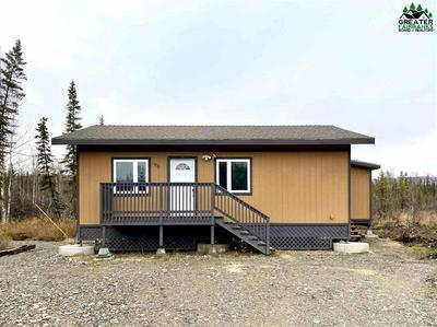 970 BROWSING AVE, Fairbanks, AK 99709 - Photo 1