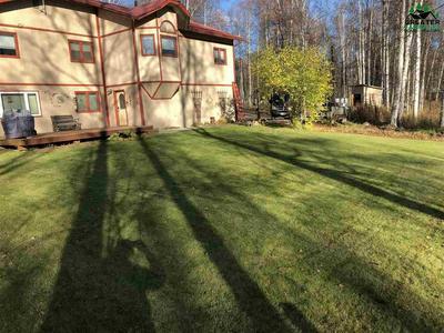 1229 YODER DR, Fairbanks, AK 99712 - Photo 1