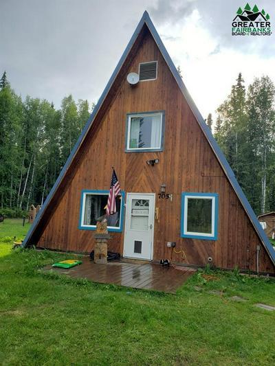 705 CYCLONE DRIVE, North Pole, AK 99705 - Photo 1