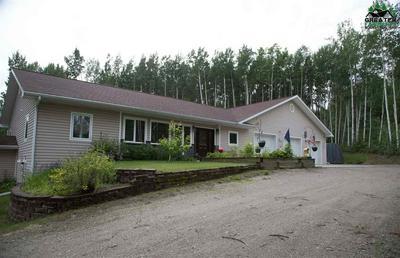 235 SUNNY HILLS DR, Fairbanks, AK 99712 - Photo 1
