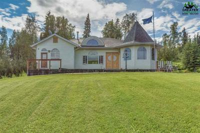 2283 ELLIOTT HWY, Fairbanks, AK 99712 - Photo 1