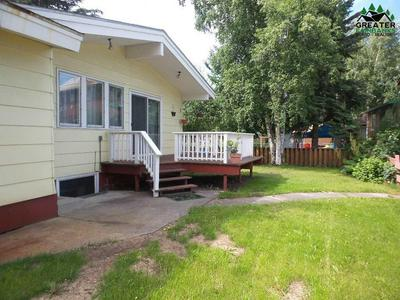 920 5TH AVE, Fairbanks, AK 99701 - Photo 2