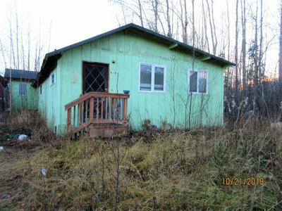 614 FRONT ST, Nenana, AK 99760 - Photo 1