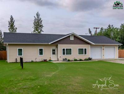 3785 OLIVER DR, North Pole, AK 99705 - Photo 1